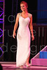 2012_MOOT_-_Show_Photo_387