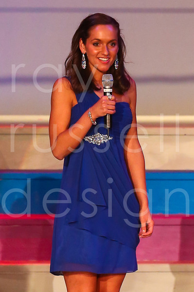 2012_MOOT_-_Show_Photo_303