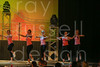 2012_MOOT_-_Show_Photo_049