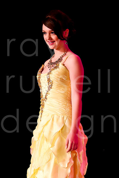 2012_MOOT_-_Show_Photo_316
