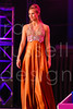 2012_MOOT_-_Show_Photo_362
