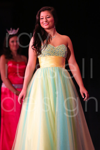 2012_MOOT_-_Show_Photo_340