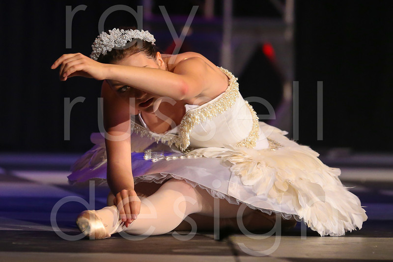 2012_MOOT_-_Show_Photo_129