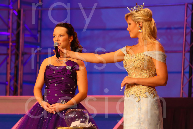 2012_MOOT_-_Show_Photo_395