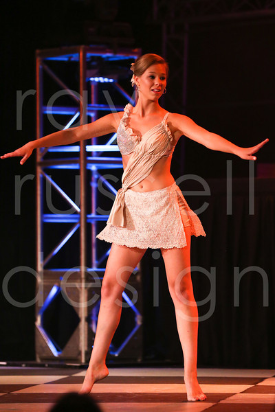 2012_MOOT_-_Show_Photo_185