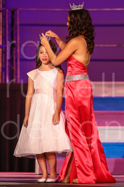 2012_MOOT_-_Show_Photo_421