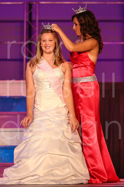 2012_MOOT_-_Show_Photo_464