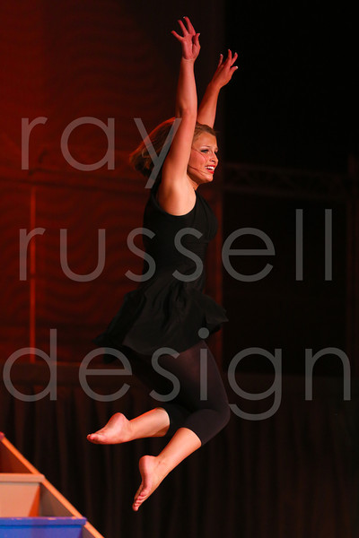2012_MOOT_-_Show_Photo_138