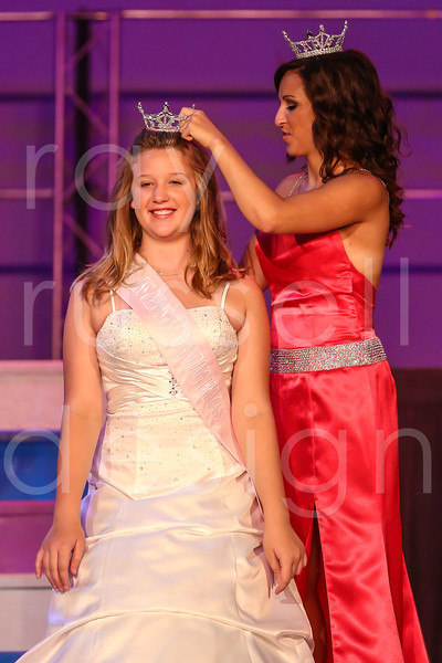 2012_MOOT_-_Show_Photo_463