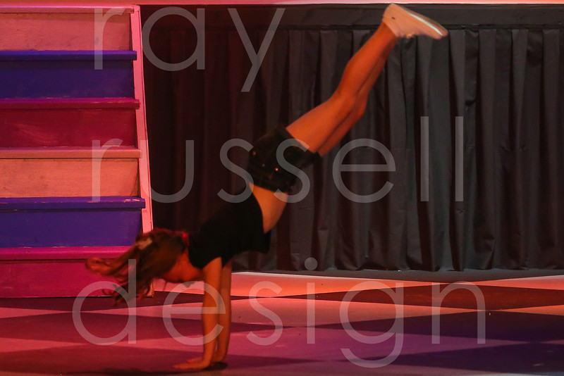 2012_MOOT_-_Show_Photo_106