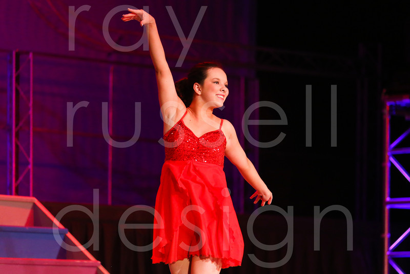 2012_MOOT_-_Show_Photo_275