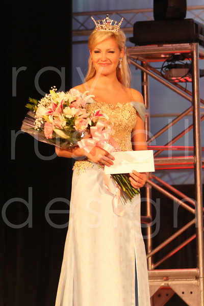 2012_MOOT_-_Show_Photo_532