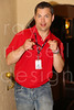 2012_MOOT_-_Show_Photo_604