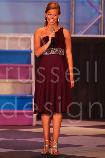 2012_MOOT_-_Show_Photo_008
