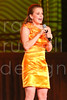 2012_MOOT_-_Show_Photo_147