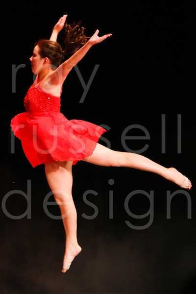 2012_MOOT_-_Show_Photo_276