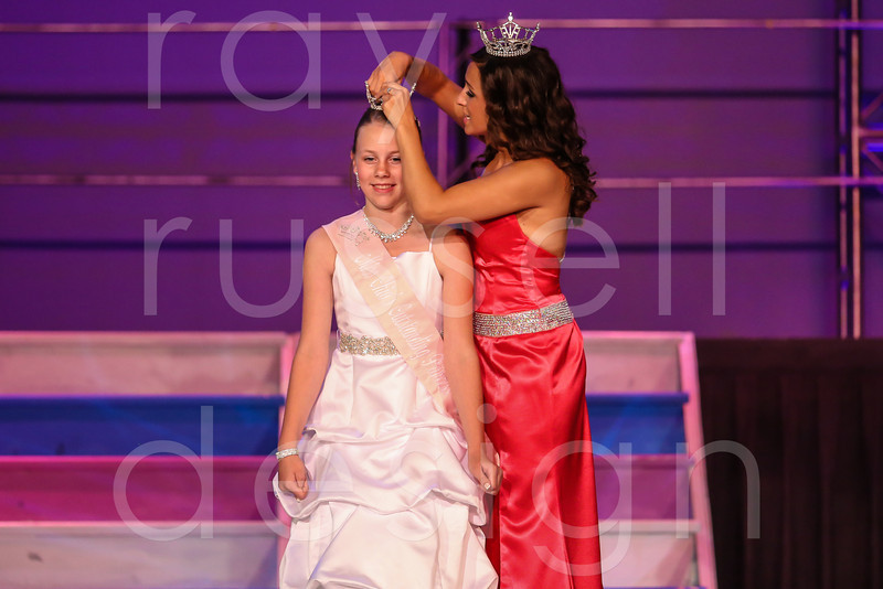2012_MOOT_-_Show_Photo_408