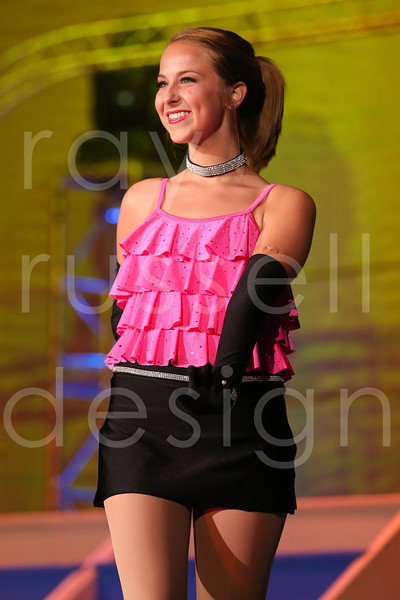 2012_MOOT_-_Show_Photo_163