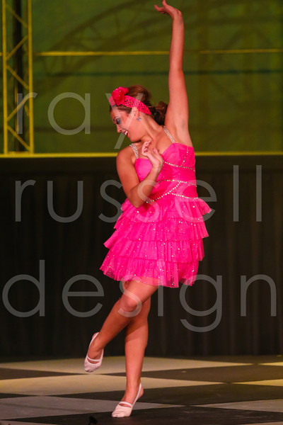2012_MOOT_-_Show_Photo_215