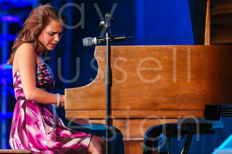 2012_MOOT_-_Show_Photo_151