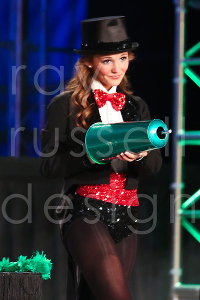 2012_MOOT_-_Show_Photo_255
