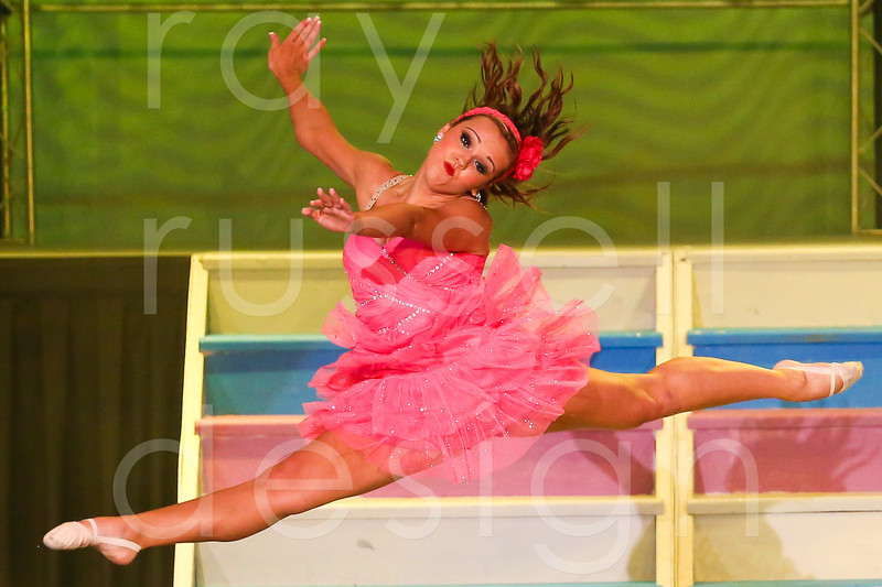 2012_MOOT_-_Show_Photo_230