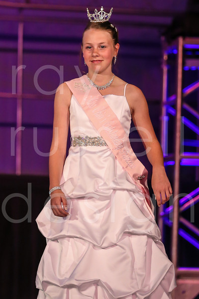 2012_MOOT_-_Show_Photo_409