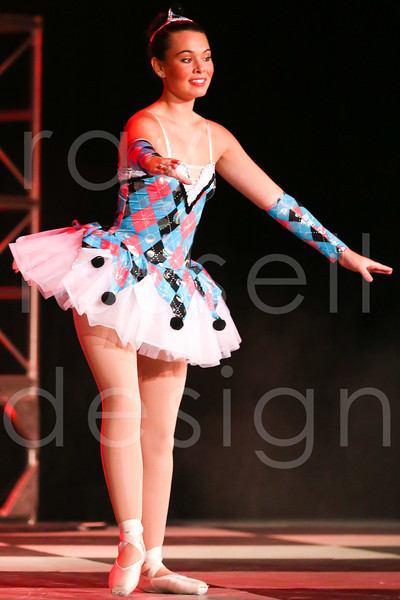 2012_MOOT_-_Show_Photo_244