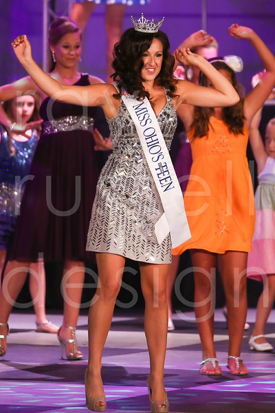 2012_MOOT_-_Show_Photo_034