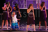 2012_MOOT_-_Show_Photo_031