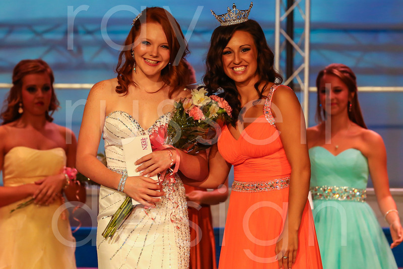 2012_MOOT_-_Show_Photo_519
