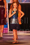 2012 Miss Ohio's Outstanding Teen - Show & After Party Photos - 06-20-2012 : 2012 Miss Ohio's Outstanding Teen Scholarship Program Show & After Party photos. Photos were taken on Wednesday, June 20, 2012 at The Renaissance Theater in Mansfield, OH. All photos are © Copyright Timothy R. Russell and Ray Russell Design