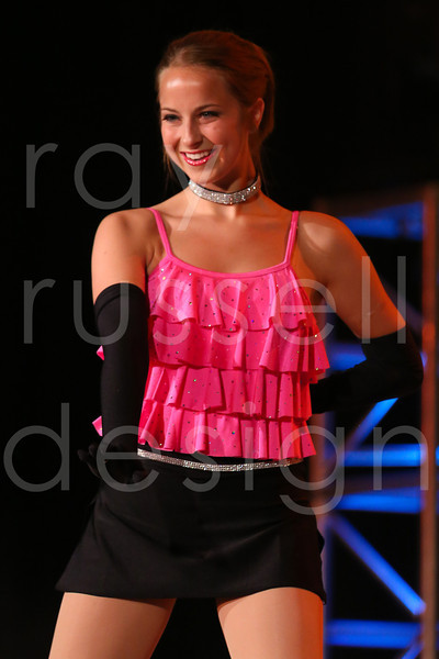 2012_MOOT_-_Show_Photo_165