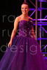 2012_MOOT_-_Show_Photo_391