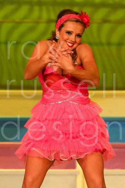 2012_MOOT_-_Show_Photo_221