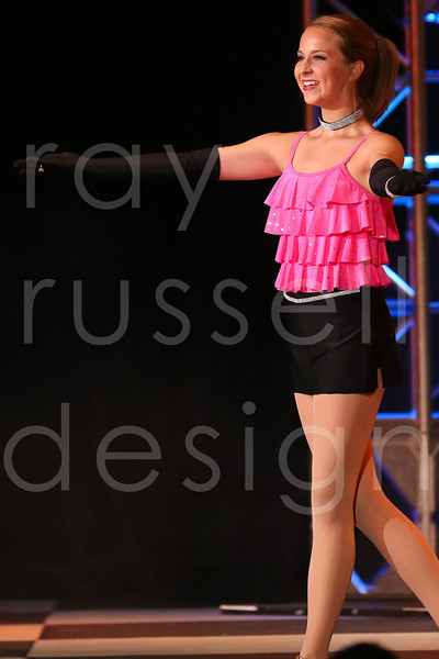 2012_MOOT_-_Show_Photo_169