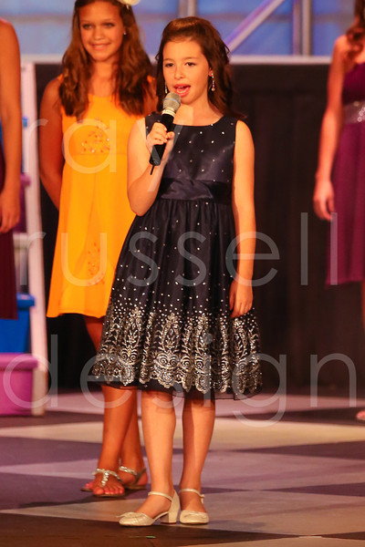 2012_MOOT_-_Show_Photo_024