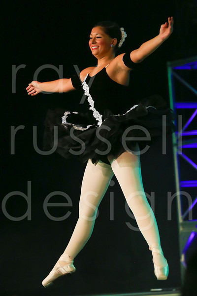 2012_MOOT_-_Show_Photo_158
