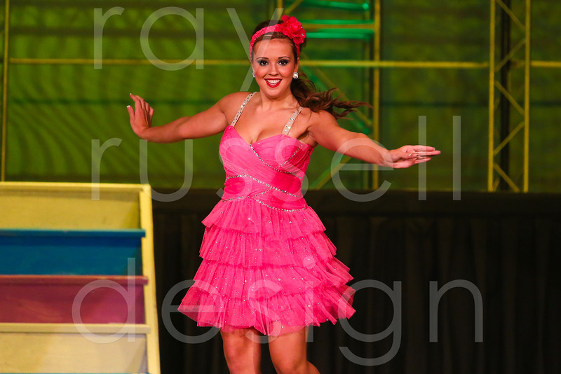 2012_MOOT_-_Show_Photo_224
