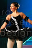 2012_MOOT_-_Show_Photo_161