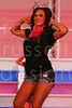 2012_MOOT_-_Show_Photo_110