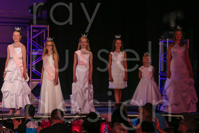 2012_MOOT_-_Show_Photo_484