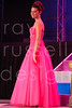 2012_MOOT_-_Show_Photo_379