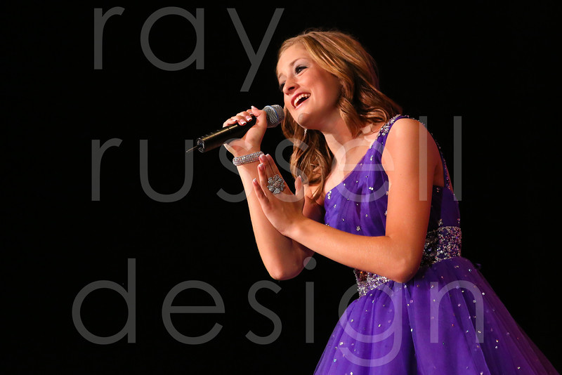 2012_MOOT_-_Show_Photo_184