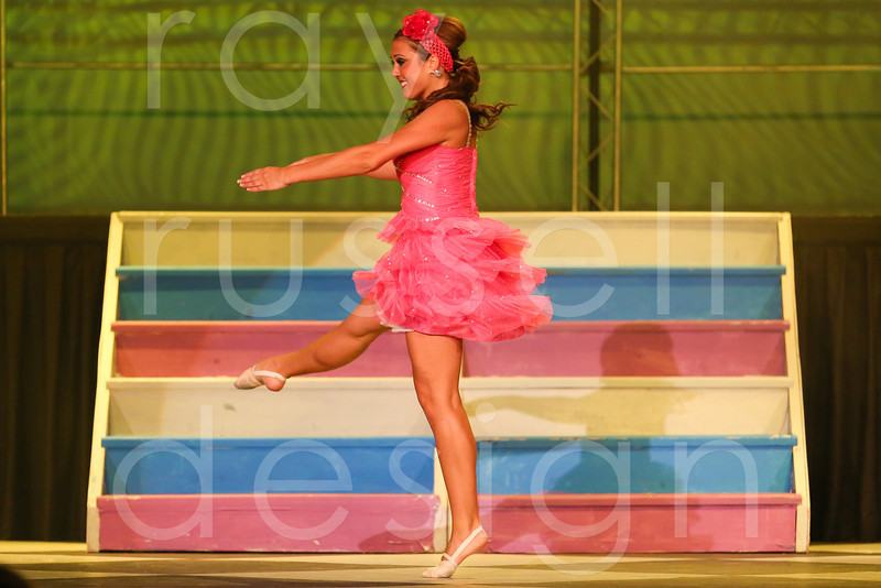 2012_MOOT_-_Show_Photo_217