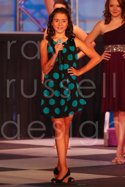 2012_MOOT_-_Show_Photo_021