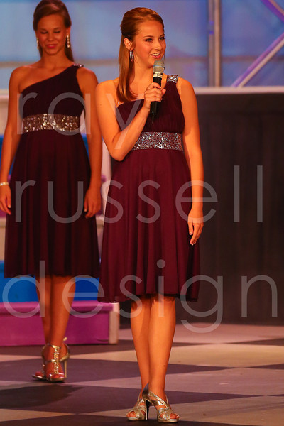 2012_MOOT_-_Show_Photo_010