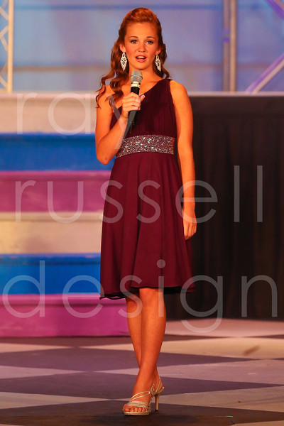 2012_MOOT_-_Show_Photo_004