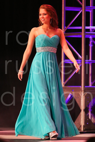 2012_MOOT_-_Show_Photo_333