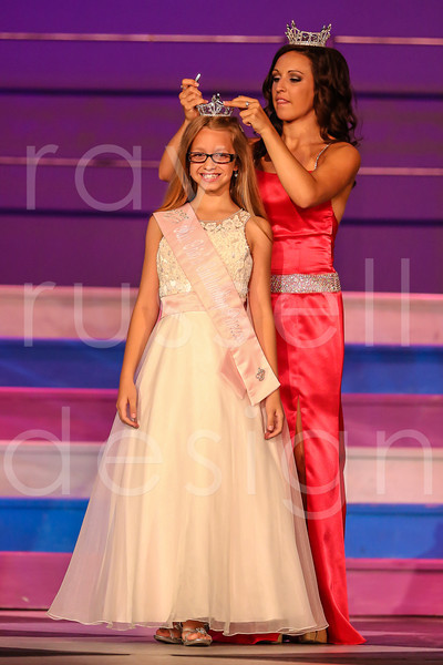 2012_MOOT_-_Show_Photo_415